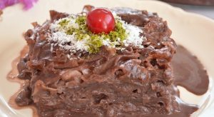 cikolatali-gullac