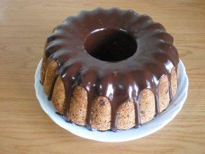 cikolatali-kek