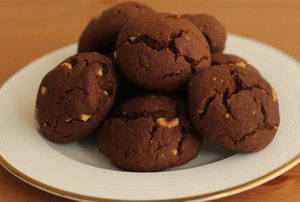 cikolatali-kurabiye-tarifi-2