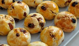 uzumlu-kurabiye