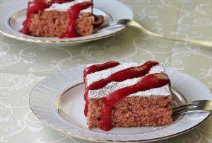 cilek-pureli-kek