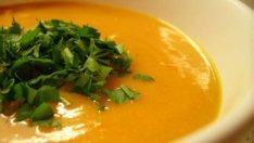 Şafak Çorbası Tarifi – Çorba Tarifleri