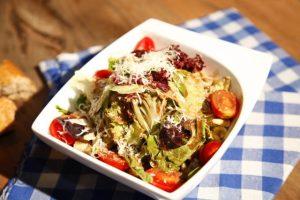akdeniz-salatasi-tarifi-2