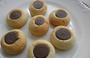 basparmak-kurabiyesi