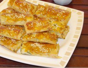 baklava-yufkasindan-peynirli-borek