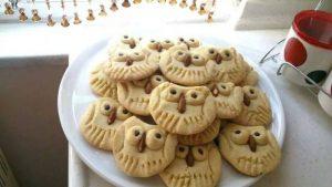 baykus-kurabiye