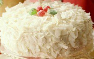 beyaz-pasta
