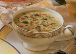 bugdayli-sebzeli-tavuk-corba-tarifi
