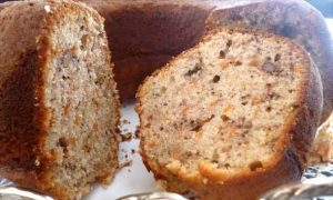 cevizli-tarcinli-kek-tarifi-2