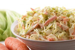 coleslaw-salatasi