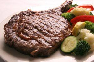 dallas-steak-tarifi