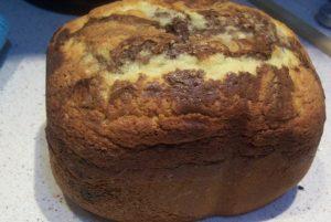 ekmek-makinesinde-kek