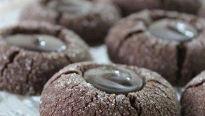 elmas-kurabiye-2