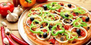 ev-usulu-italyan-pizza