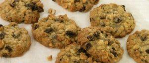 findikli-uzumlu-kurabiye