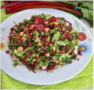 garniturlu-pancar-salatasi