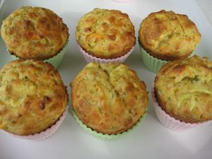 glutensiz-kabakli-muffin