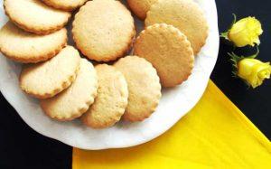 glutensiz-unlu-biskuvi
