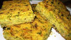 Hamsili Ekmek Tarifi – Balık Tarifleri
