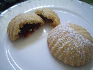hurmali-lubnan-kurabiyesi