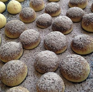 kul-kurabiyesi-tarifi