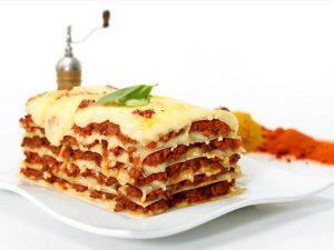 kiymali-lazanya