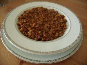 kiymali-yesil-mercimek-yemegi