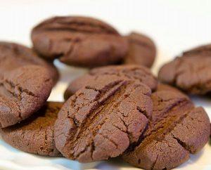 kahve-cekirdegi-kurabiye