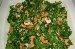 kaju-fistikli-kahvalti-salatasi