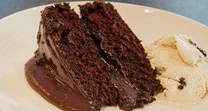 kakaolu-islak-kek