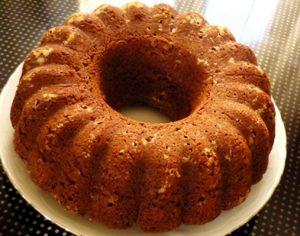 kakaolu-kefirli-kek