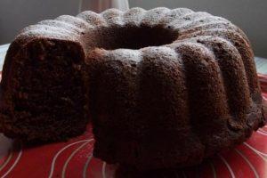 kakaolu-puf-kek