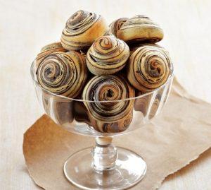 kakaolu-sarmal-kek