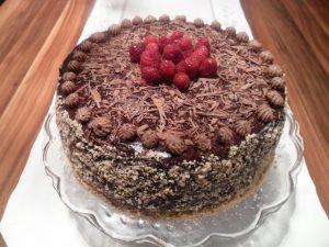 kakaolu-yilbasi-pastasi