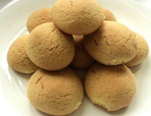kolay-kurabiye