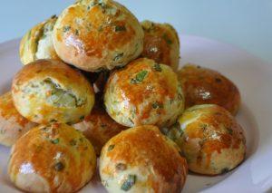 kolay-peynirli-pogaca