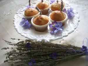 lavantali-cupcake