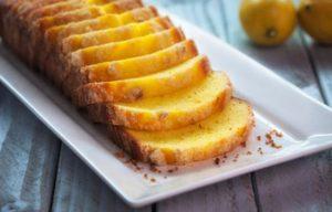 limon-kremali-kek