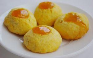 limonlu-kurabiye-tarifi-2