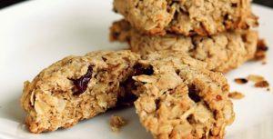 muslili-kurabiye
