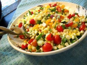 misir-salatasi