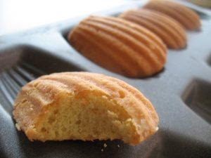 madlen-kurabiye