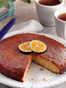 mandalina-suruplu-kek