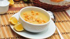 Mercimek Çorbası Tarifi 2 – Çorba Tarifleri