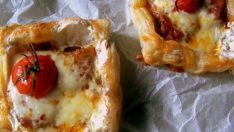 Milföy Pizza Tarifi – Pizza Tarifleri