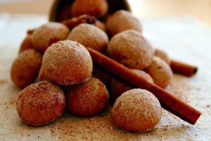 mini-mini-kurabiye