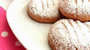 orman-meyveli-krem-santili-kurabiye-tarifi
