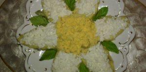 papatya-salatasi