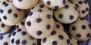 parca-cikolatali-kurabiye-tarifi