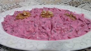 pembe-sultan-salatasi
